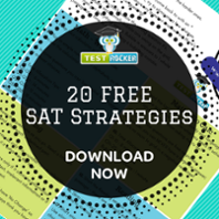 20 sat strategies for online test prep