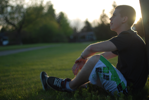 teen gazing resized 600
