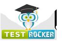 TestRocker