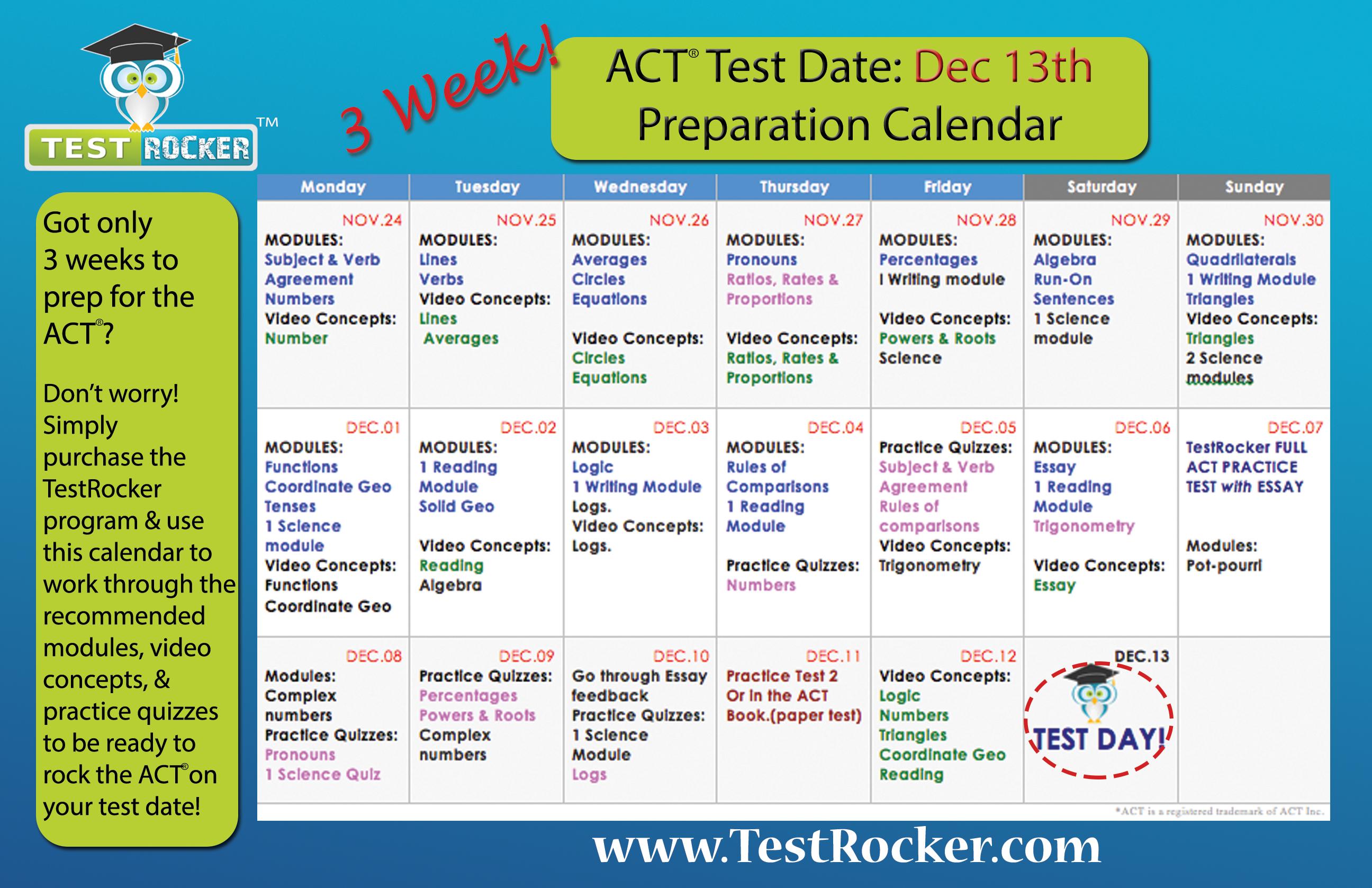 Dec 13 act test rgb resized 600