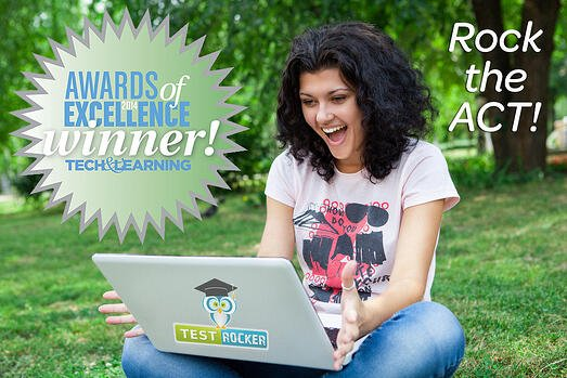 Laptop_with_Award_for_FB
