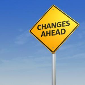 SAT-changes-ahead-New SAT