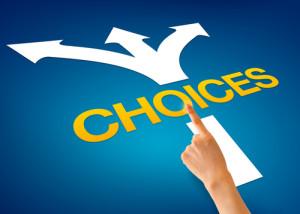 choices-300x214