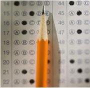 SAT test