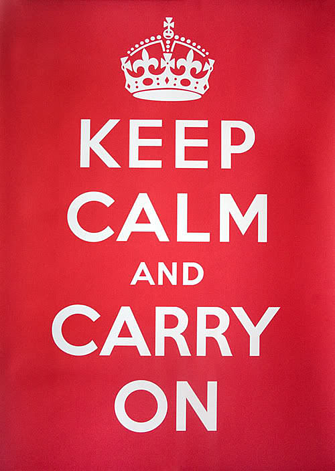 keep calm and carry on original resized 600