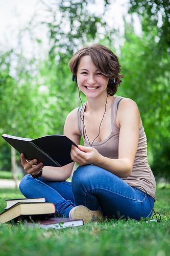 smiling study outside resized 600