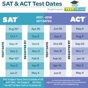 2017-2018 Test Date Calendar - Web-1.jpg