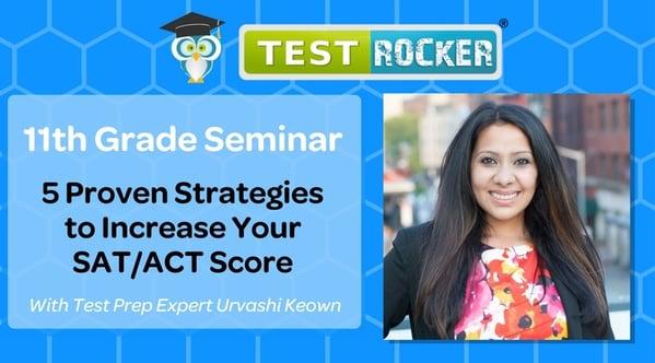 5-proven-sat-act-strategy-seminar.jpg