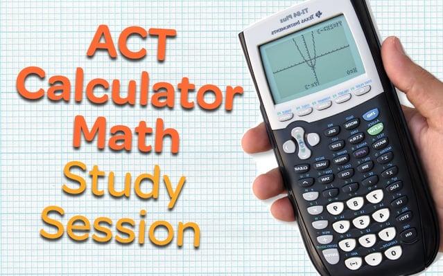 ACT Cal Math Thumbnail.jpg