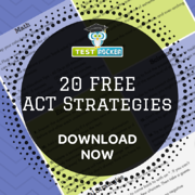 ACT- 20 Downlaodable Free Strategies Banner.png