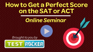 perfect_SAT_ACT_score