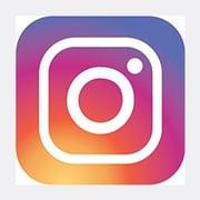 TestRocker Instagram