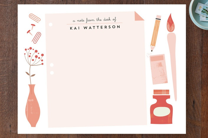 Personalized stationary gift-1.jpg