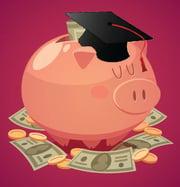 Piggy bank with Grad Cap.jpg
