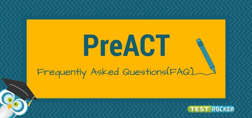 PreACT-faq-frequently-asked-questions-about.jpg