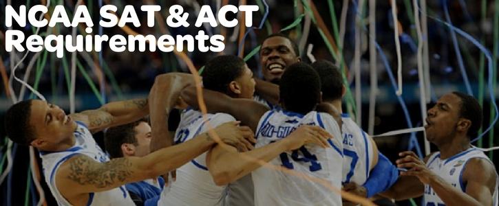Student Athletes.jpg