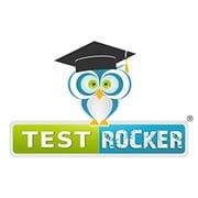 TestRocker sat act test dates resource