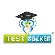 TestRocker sat act test dates resource