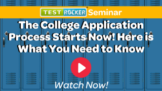 college_applications