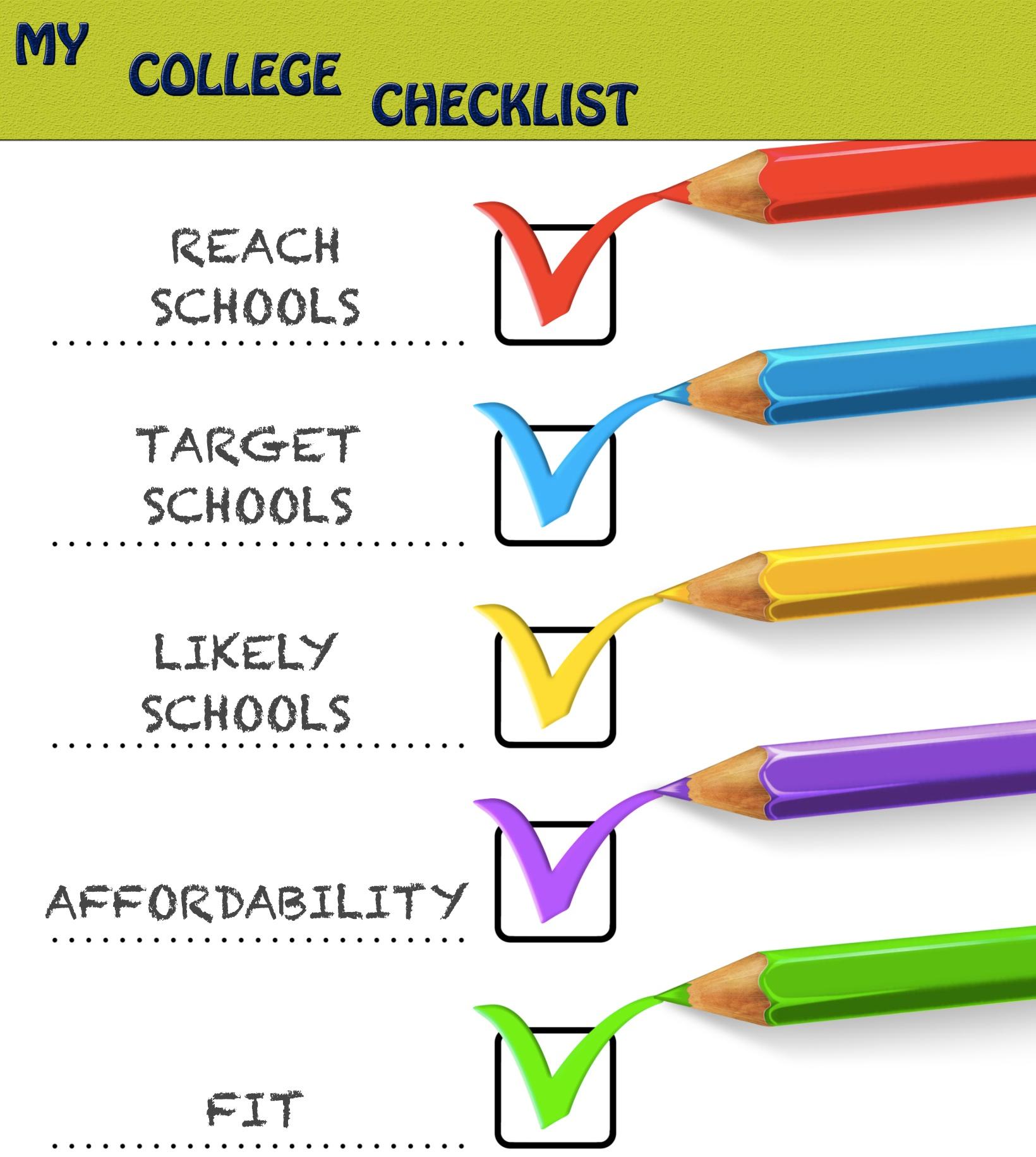 college_checklist.jpg