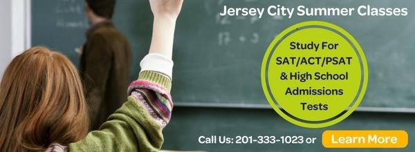 jersey-city-summer-classes (1).jpg