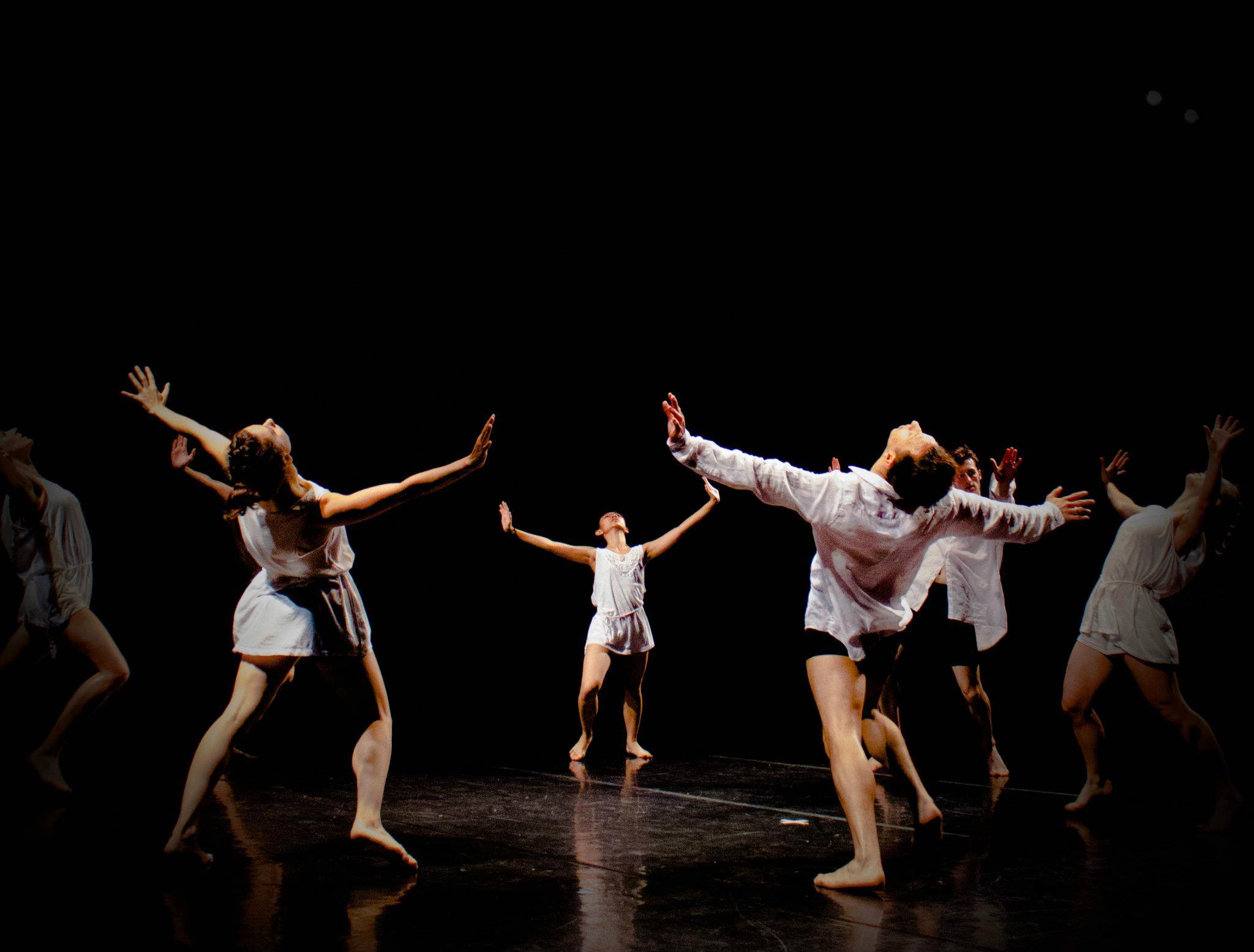 nimbus-dance.jpg