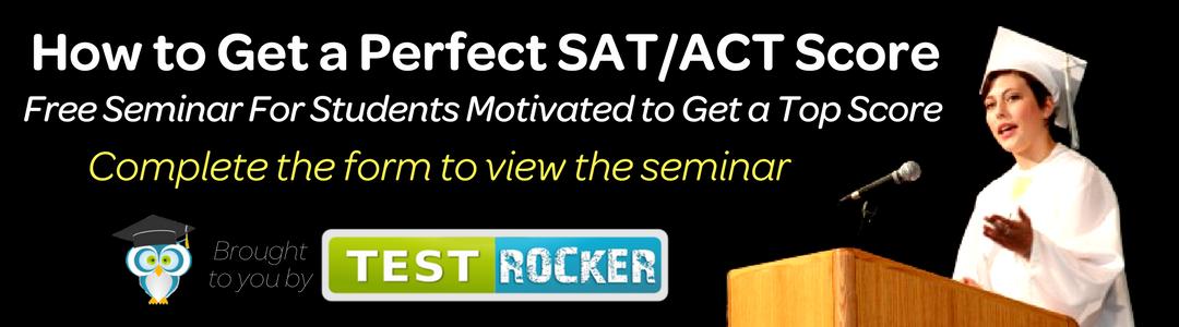 perfect-sat-act-score-redux.png