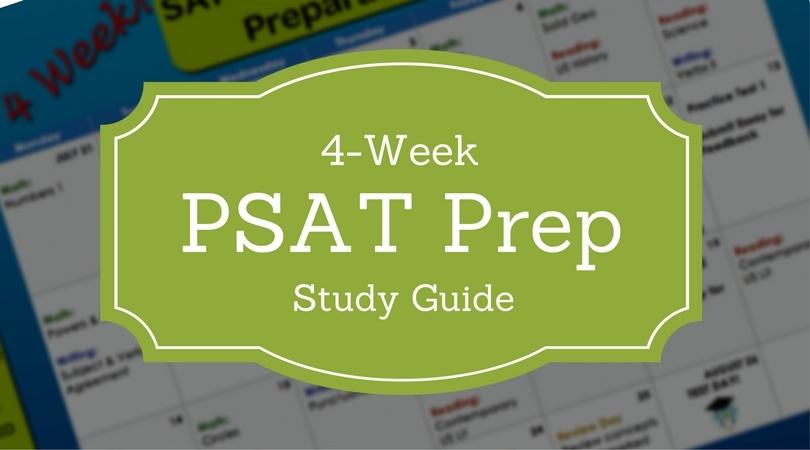 psat-4-week.jpg