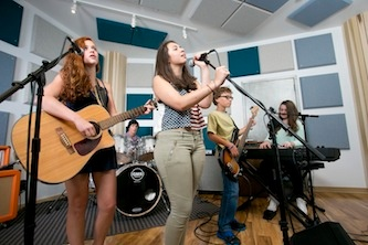 replay-band-camp-middle-school-nyc.jpg