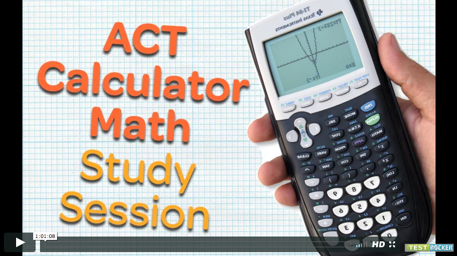 sat-act-calculator-practice-video.png