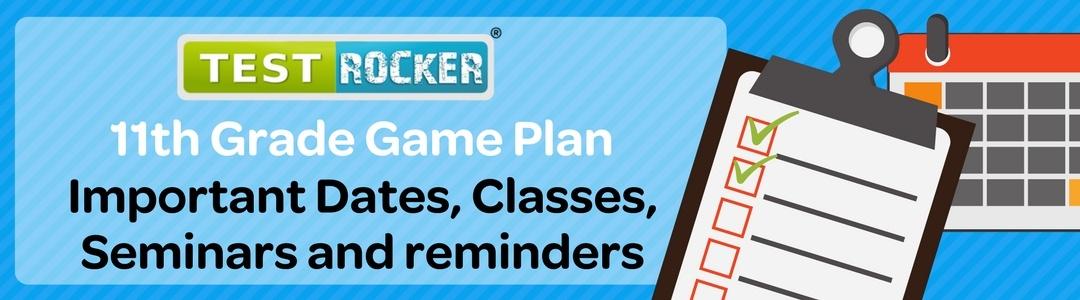 sat-act-game-plan.jpg