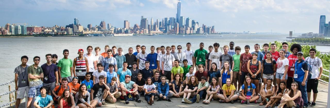 stevens-pre-college-program-hoboken-jersey-city.jpg