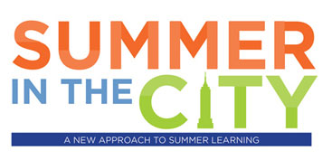 summer-in-the-city-camp-high-school